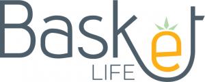 Basket Life