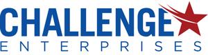 Challenge Enterprises