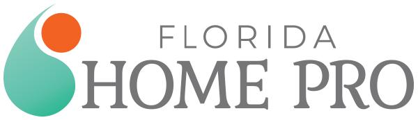 FL Home Pro