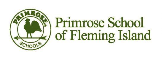 Primrose School of Fleming Island