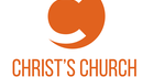 Christ's Church - Fleming Island