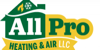 All Pro Heating and Air