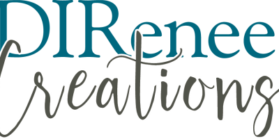 DIRenee Creations
