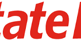 State Farm - Katherine Baustert Agency