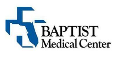 TEMP Baptist-Medical-Center