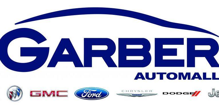 garber-automall-all-brands-modern-logo-vertical